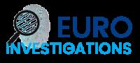 Euro Investigations
